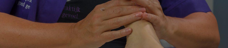 Voet_massage_Groningen_Ineke_Sijtsma-min